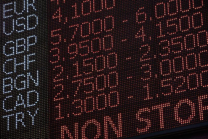 {eur pln|euro zloty|euro pln|zloty euro|eurpln|eur/pln|kurs eur pln|wykres eur pln|euro do złotego|euro na pln}